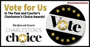 charleston choice