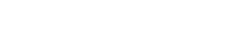 lucey-mortgage-logo-white
